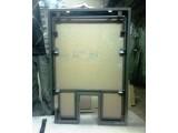 Съёмный люк под плитку REVISORY SMART (6)