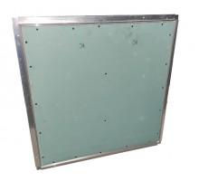 Люк под малярку Access Panel 300х300 мм
